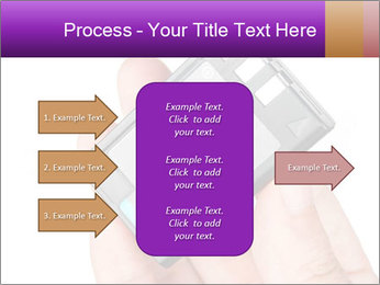 0000073093 PowerPoint Template - Slide 85
