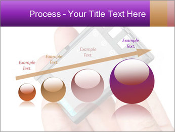 0000073093 PowerPoint Template - Slide 87