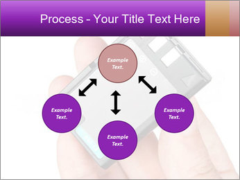 0000073093 PowerPoint Template - Slide 91