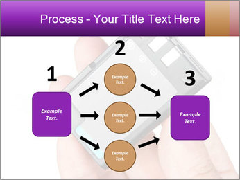 0000073093 PowerPoint Template - Slide 92