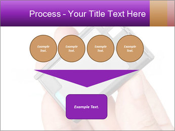 0000073093 PowerPoint Template - Slide 93