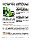 0000073093 Word Template - Page 4