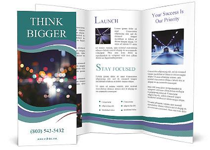 0000073094 Brochure Template