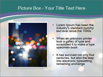 0000073094 PowerPoint Template - Slide 13
