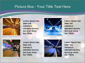 0000073094 PowerPoint Template - Slide 14