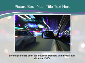 0000073094 PowerPoint Template - Slide 15