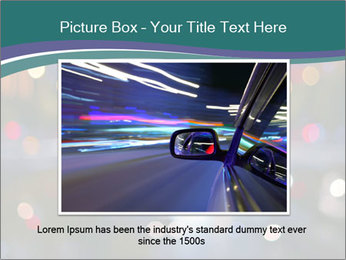 0000073094 PowerPoint Template - Slide 16