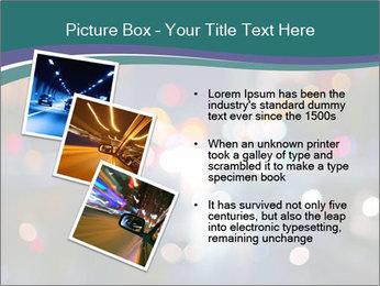 0000073094 PowerPoint Template - Slide 17