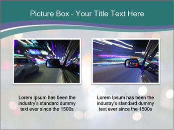 0000073094 PowerPoint Template - Slide 18