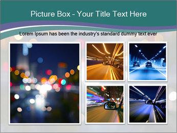 0000073094 PowerPoint Template - Slide 19