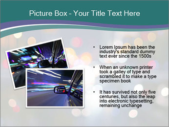 0000073094 PowerPoint Template - Slide 20
