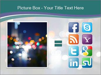 0000073094 PowerPoint Template - Slide 21