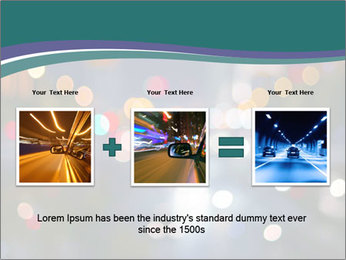0000073094 PowerPoint Template - Slide 22