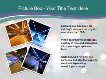 0000073094 PowerPoint Template - Slide 23
