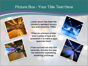 0000073094 PowerPoint Template - Slide 24