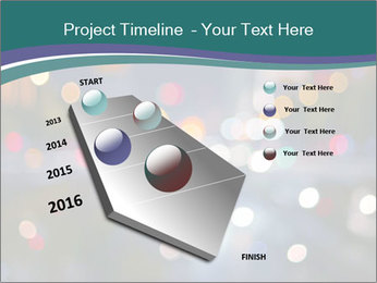 0000073094 PowerPoint Template - Slide 26
