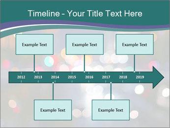 0000073094 PowerPoint Template - Slide 28
