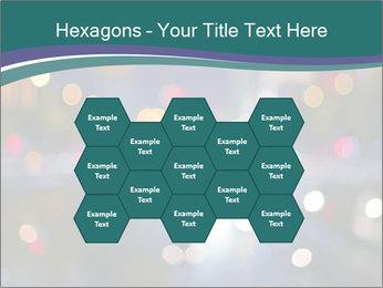 0000073094 PowerPoint Template - Slide 44