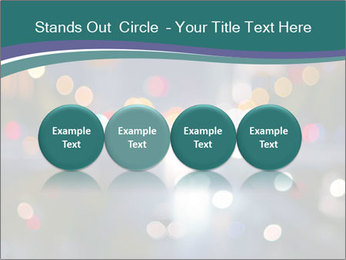 0000073094 PowerPoint Template - Slide 76