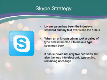 0000073094 PowerPoint Template - Slide 8