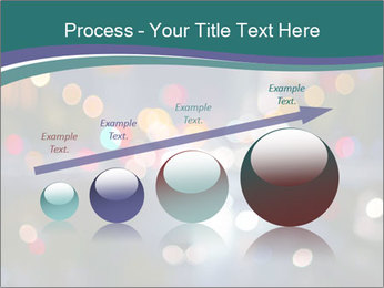 0000073094 PowerPoint Template - Slide 87