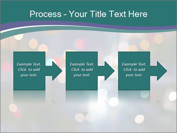 0000073094 PowerPoint Template - Slide 88