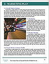 0000073094 Word Templates - Page 8