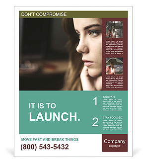 0000073095 Poster Templates