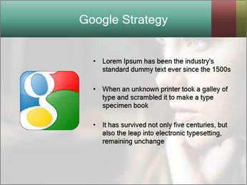 0000073095 PowerPoint Template - Slide 10