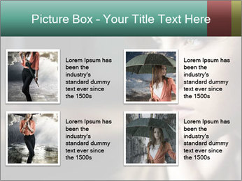 0000073095 PowerPoint Template - Slide 14