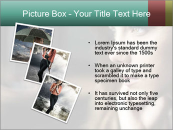 0000073095 PowerPoint Template - Slide 17