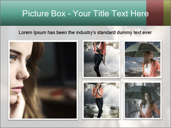 0000073095 PowerPoint Template - Slide 19