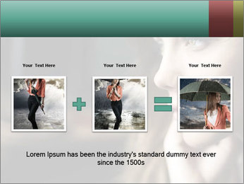 0000073095 PowerPoint Template - Slide 22