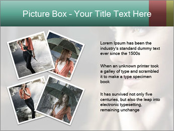 0000073095 PowerPoint Template - Slide 23
