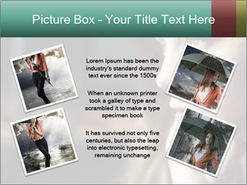 0000073095 PowerPoint Template - Slide 24