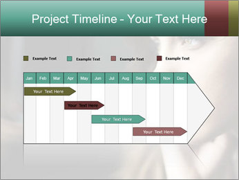 0000073095 PowerPoint Template - Slide 25