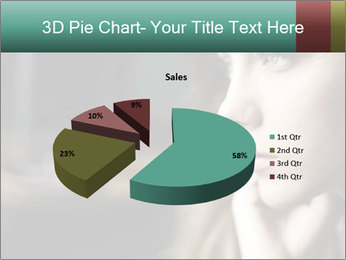 0000073095 PowerPoint Template - Slide 35