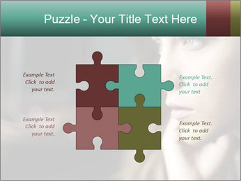 0000073095 PowerPoint Template - Slide 43