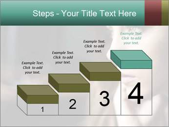 0000073095 PowerPoint Template - Slide 64