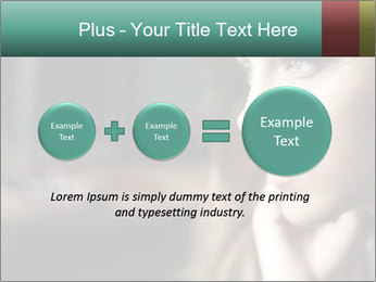 0000073095 PowerPoint Template - Slide 75