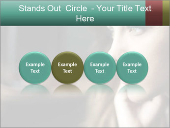 0000073095 PowerPoint Template - Slide 76