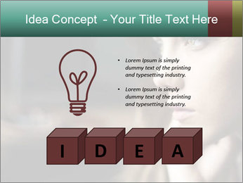 0000073095 PowerPoint Template - Slide 80