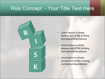 0000073095 PowerPoint Template - Slide 81