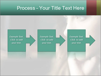 0000073095 PowerPoint Template - Slide 88