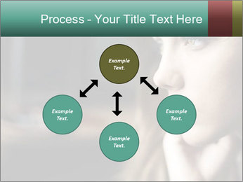0000073095 PowerPoint Template - Slide 91