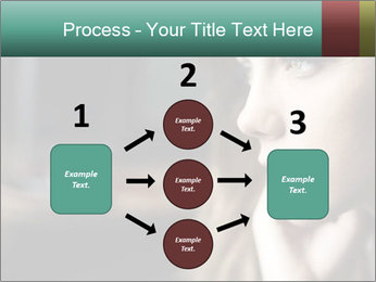 0000073095 PowerPoint Template - Slide 92