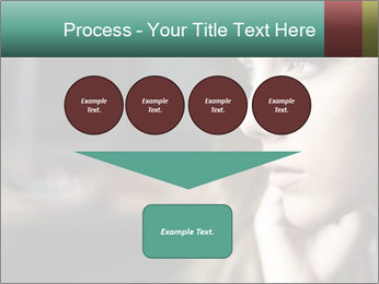 0000073095 PowerPoint Template - Slide 93