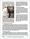 0000073095 Word Template - Page 4