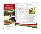 0000073096 Brochure Template