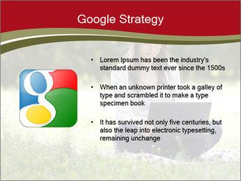 0000073096 PowerPoint Templates - Slide 10